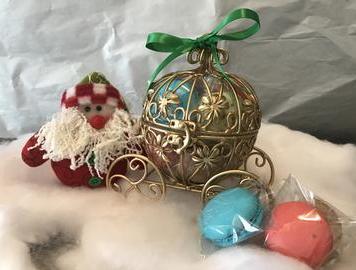 KALEIDO GIFTS - Christmas