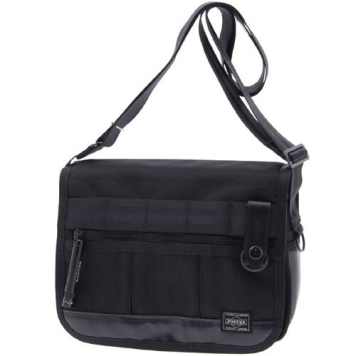 PORTER HEAT - SHOULDER BAG