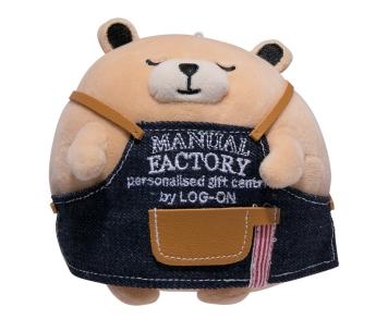 301410885-1-manual-factory-bear-round-plush-with-keychain.jpg