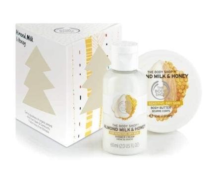 almond-milk-honey-treats-xm18-1-640x640