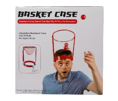 basket-case-headband-hoop-game.jpg