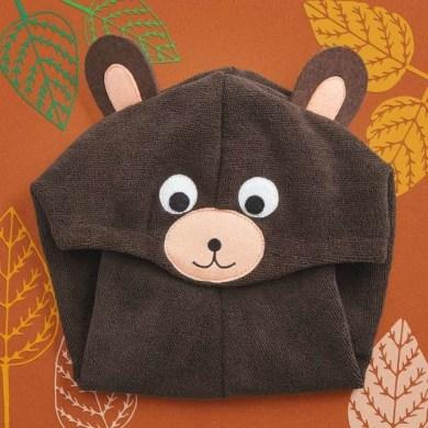 bella-the-bear-hair-wrap-2-640x640
