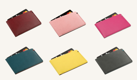 card-holder-e1544996724581.png
