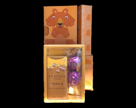 choclate-bear.png