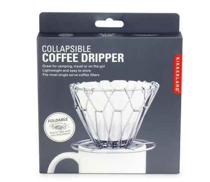 coffee-dripper.jpg