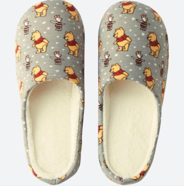 disney slippers 3