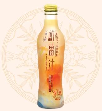 ginger-juice.jpg
