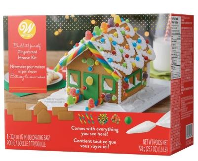 gingerbread-House-DIY.jpg