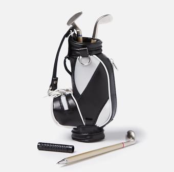 golf-pen.jpg