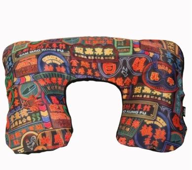 hk-neck-pillow-2.jpeg