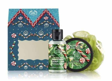 house-of-peppermint-candy-cane-delights-with-peppermint-fragrance-3-640x640