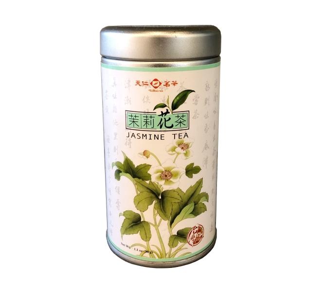 jasmine-tea-e1545041979974.jpg