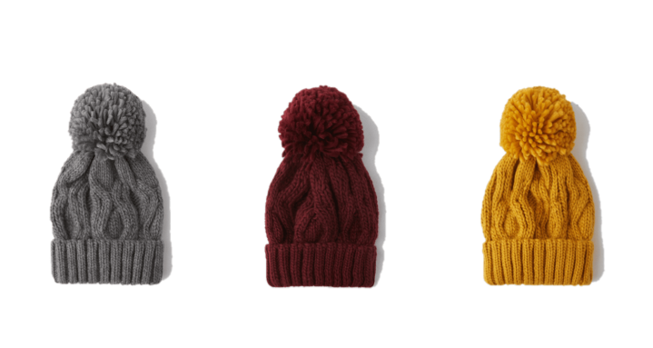 knit-beanie-2.png