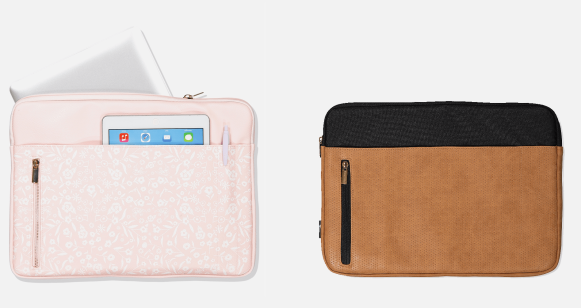 laptop-case-1.jpg.png