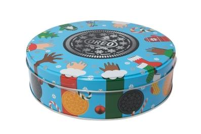 oreo-gifting-biscuit-tin-350g.jpg