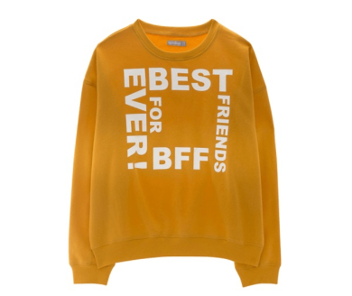 slogan-sweater.png