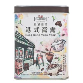 teaddict-hk-mix.png