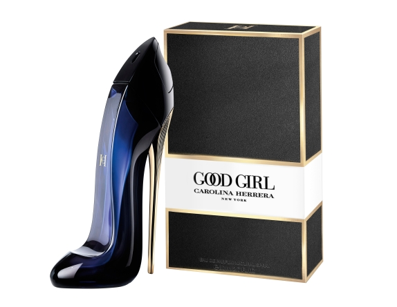 good-girl-edp-80ml.jpg