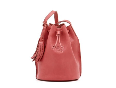 il-bisonte-bucket-bag-stibbert-in-leather-color-geranium.jpg