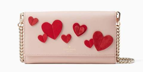 Kate-Spade-New-York-Heart-Franny-Bag.png