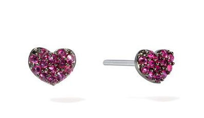 love-diamonds-18ct-white-gold-ruby-heart-stud-earrings.jpg