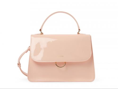 repetto Double Jeu bag Large size 02