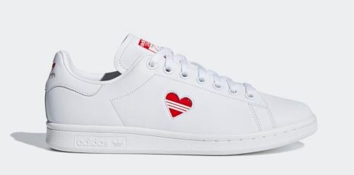 stan_smith_shoes_white_g27893_01_standard.jpg