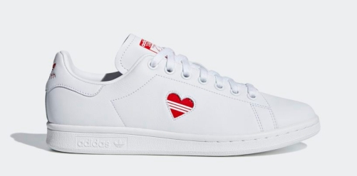 stan_smith_shoes_white_g27893_01_standard.jpg