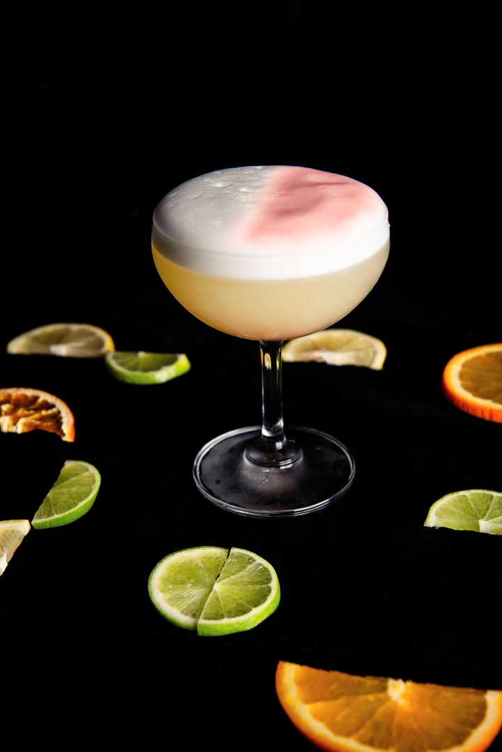 The Orozco_Cocktail