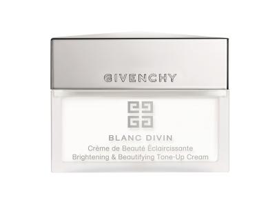 blanc-divin-brightening-beautifying-tone-up-cream-1.jpg