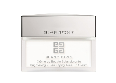 blanc-divin-brightening-beautifying-tone-up-cream-1.jpg