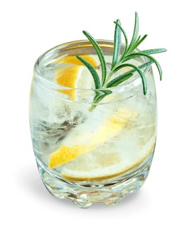 ceders classic and tonic