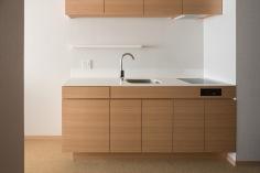 FUYAáU_12411_Kitchen_01