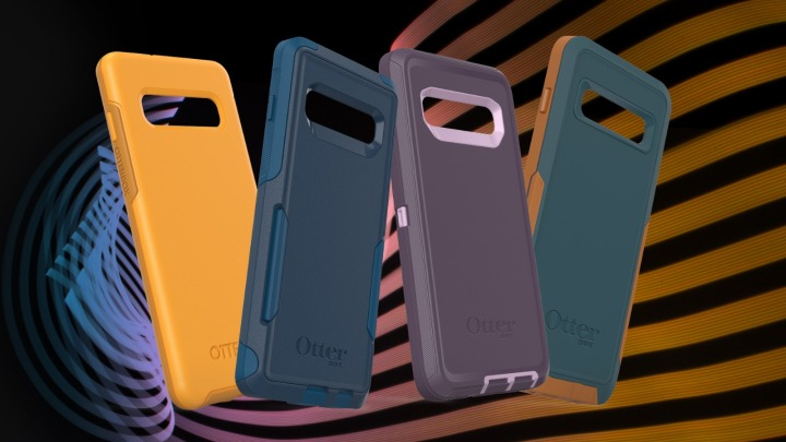 OtterBox_new phone case