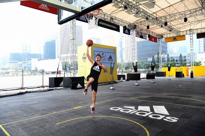 adidas_Sports Base 2019_Basketball_Basketball_02