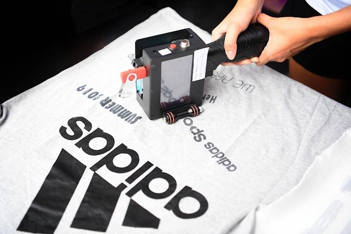 adidas_Sports Base_Creator Hub_Laser printing gun_02