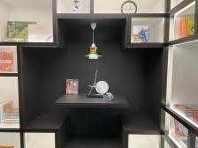 MoMA Design Store Relax Corner