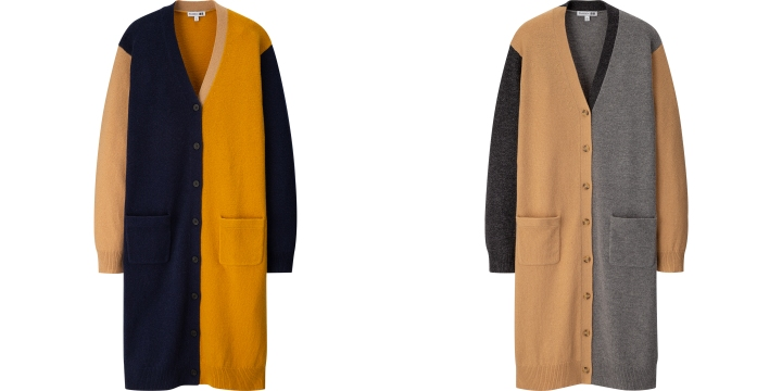 19FW_knit_421623_69_W's JWA premium lambswool long cardigan_$399_2