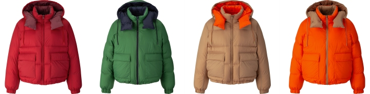 19FW_outer_421646_16_W_s JWA reversible down jacket (2 colors)_$899 copy