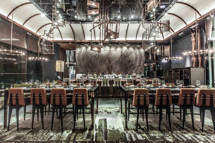 Ammo Interiors  _Dining Hall.jpg