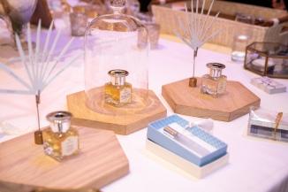 SOVOS Aromatherapy & Perfumery (3)